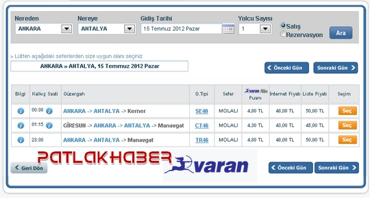 ankara+antalya+otobüs+bileti+fiyatları