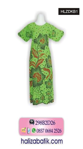grosir batik pekalongan, Busana Batik Wanita, Grosir Batik, Baju Batik