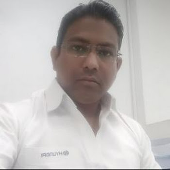 Who is Sudip Abhinav?