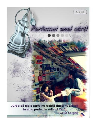 ed4_liceu_parfumul unei carti_Colegiul Naţional_Mircea cel Bătrân_rm valcea_VALCEA