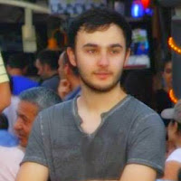 Koray Erdem KILIÇ's avatar