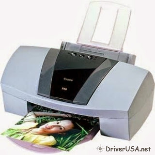 Download latest Canon S750 Inkjet printing device driver – ways to add printer