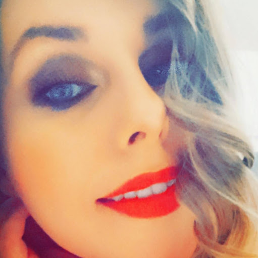 Amber Dominguez