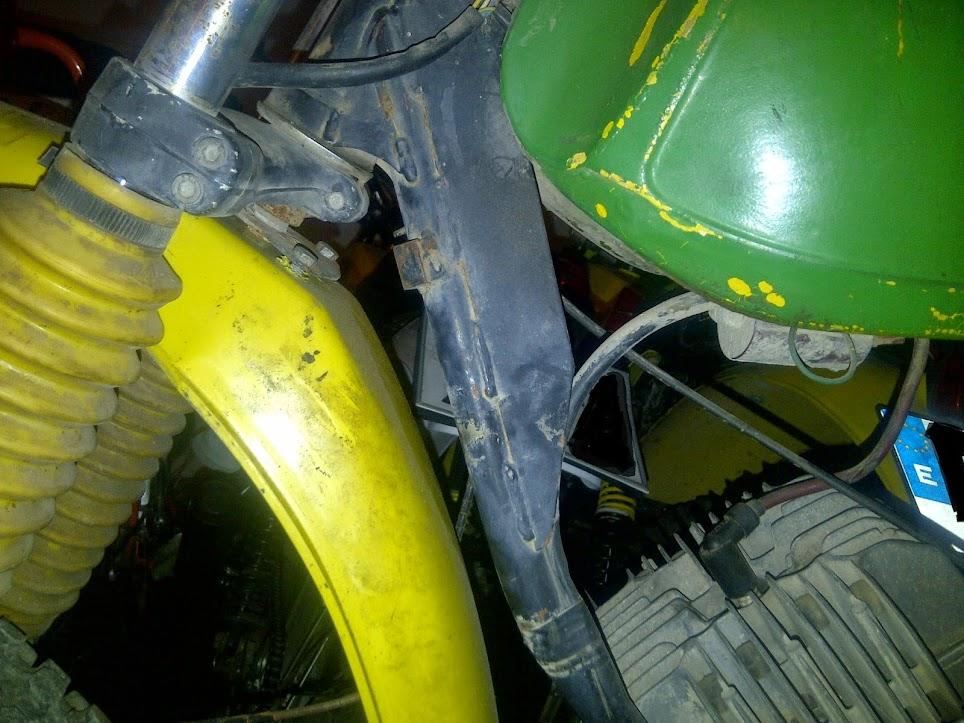 cobra - Puch Cobra Replica Coronil '78 * Jce2 IMG-20140124-01074