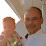 Manoel Souza's profile photo