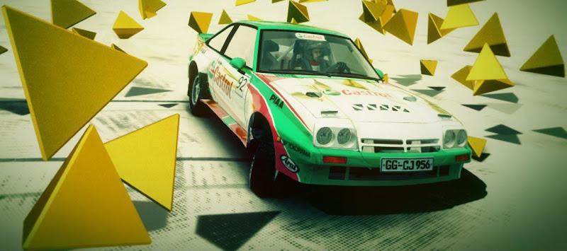 รายการรถกลุ่ม Rally ใน DiRT 3 Dirt3-077