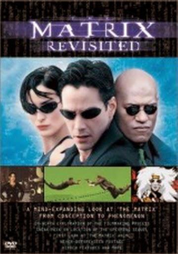 https://lh4.googleusercontent.com/-f9JHw5Xy-8w/VA35HJs64pI/AAAAAAAAAVU/1be4tCz9Fis/s515/Matrix_Revisited.jpg