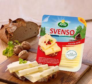 Test Blog Käse essen Ernährung