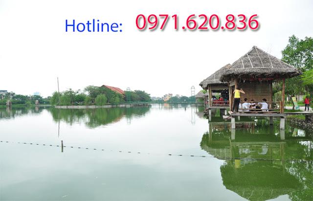 Lắp Đặt Internet FPT Phường Vĩnh Hưng, Hoàng Mai