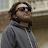 Jay Rode avatar image