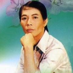 image Bao Công Xử Án Quách Hòe