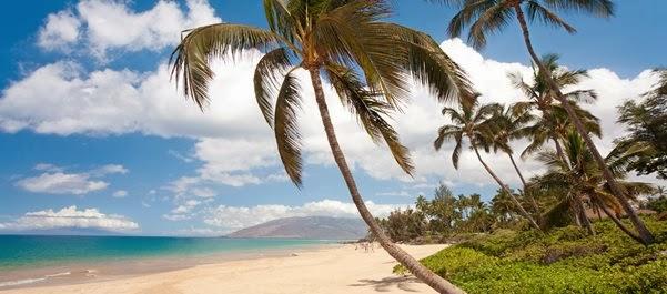Kihei - Hawai