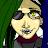 Whetsit Tuya avatar image