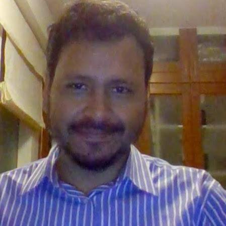 Renato Meier
