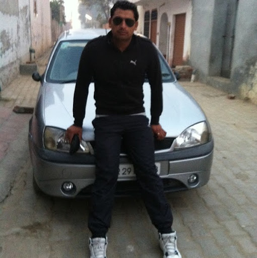 Rajmeet Singh Photo 9