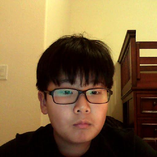 Andrew Kwak