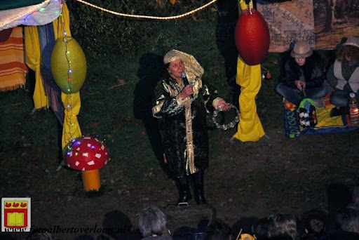 Sint-Maartenfeest  overloon 09-11-2012 (15).JPG