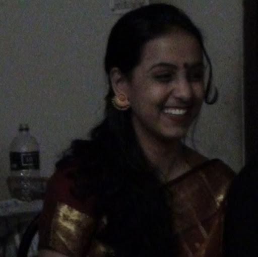 Azizun Nahar