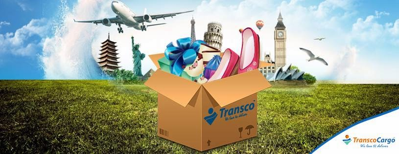 Transco Cargo Australia| Personal Effects Shipping Tips | Moving Boxes & Shipping Crates