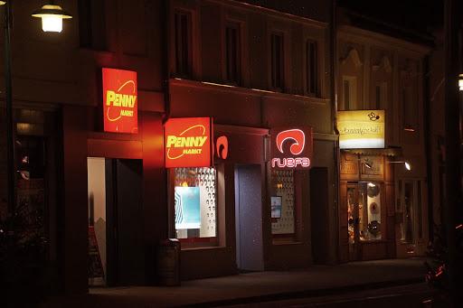 PENNY Markt, Hauptpl. 22, 2130 Mistelbach, Österreich, Markt, state Niederösterreich