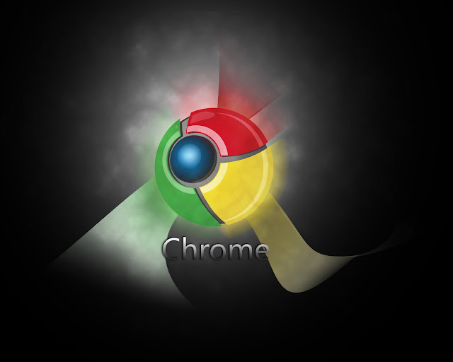 Google Chrome Gets Updates: New Interfaces, Faster Browsing !