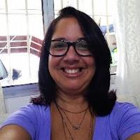 Daniela de Oliveira Camargo