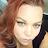 Jamie Botha avatar image