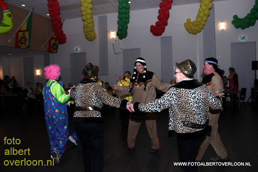 Mitlaifbal OVERLOON 15-02-2014 (107).JPG