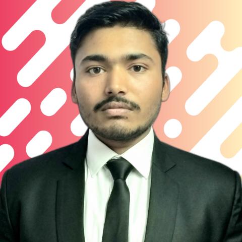 Gautam Thakur