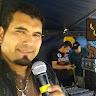 DJ Johan S Rios