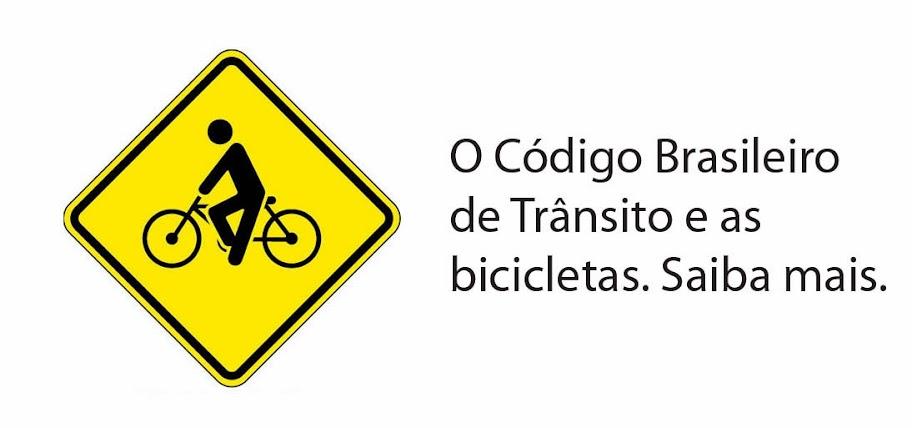 codigo de transito