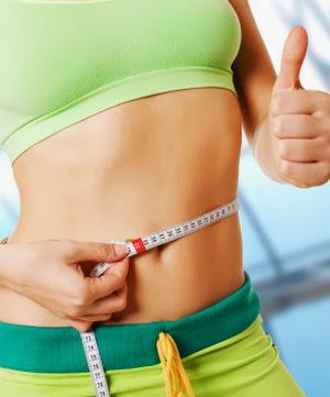 самые эффективные жиросжигатели для женщин