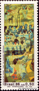 BR-1986-15