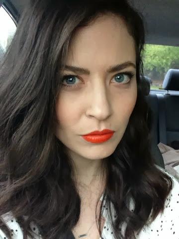 """(alt=""""nars orange lipstick"""""""