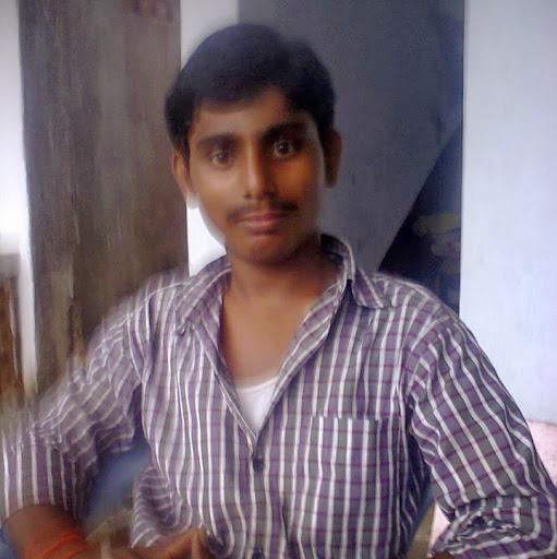 sathish kumar patibandla's profile photo