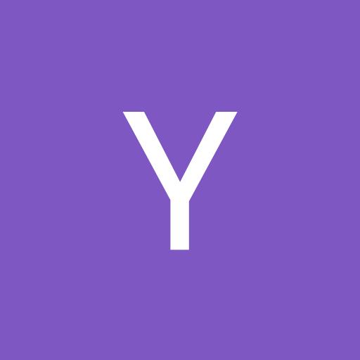 Yago Placer