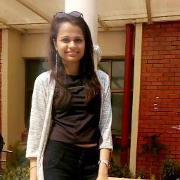 anisha sethi