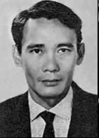 GS Tran Cam Hong h1