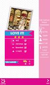 Teen Vogue Me Girl Level 49 - Fall Fashion Week - Sophia - Love It! Three Stars