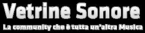 Vetrine Sonore