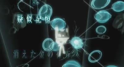 アニメ映画「攻殻機動隊ARISE border:1 Ghost Pain」最新予告が公開