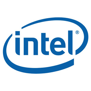 Intel announces 64-bit Merrifield and Moorefield mobile processors, signs new agreements with Lenovo, Asus, Dell and Foxconn