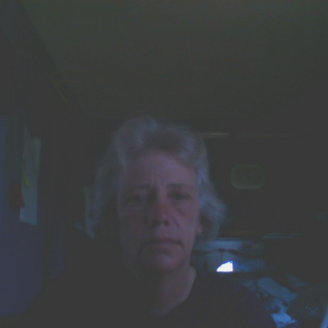 Barbara Pollock Photo 20