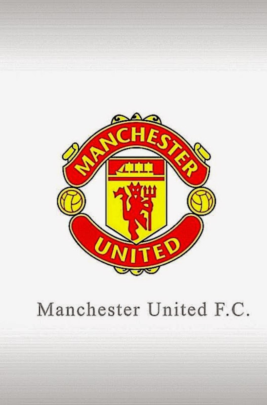 Manchester United FC   iPhone 6 iPhone 6 5S 5C 5 4s 4 3Gs