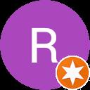Rickman 83
