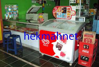 http://hekmahnet.blogspot.com
