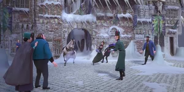 Single Resumable Download Link For English Movie Frozen (2013) Watch Online Download High Quality