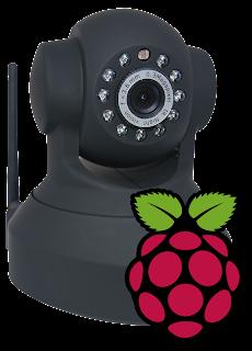 Foscam + Raspberry Pi = SSL