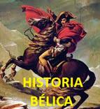 http://guerrayhistoria.wordpress.com/
