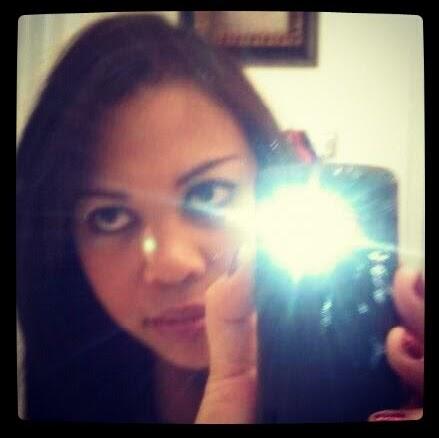 Juanita Dabbs